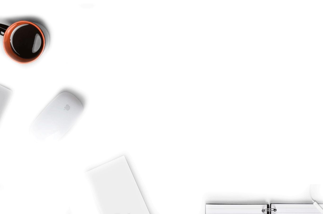 Logos South American Software
