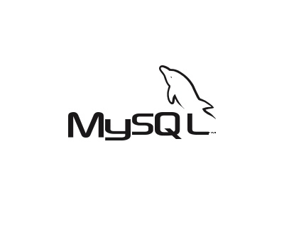 Logos Work SAS